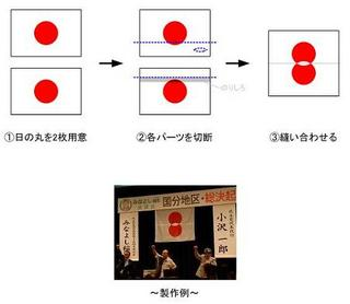 民主党_党旗.jpg